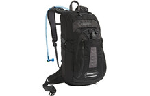 CamelBak H.A.W.G. 20 black/charcoal
